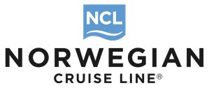 Norwegian Cruise jobs