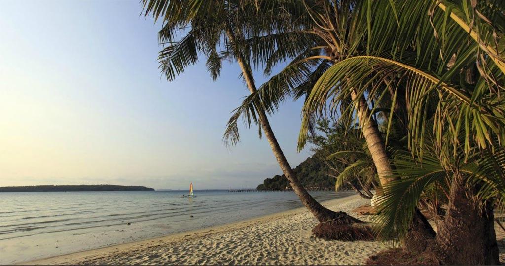 Thai-Beach-2