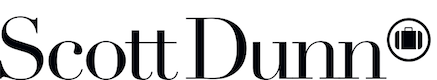 Scott Dunn Logo Medium