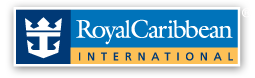 Royal Caribbean Jobs in child care
