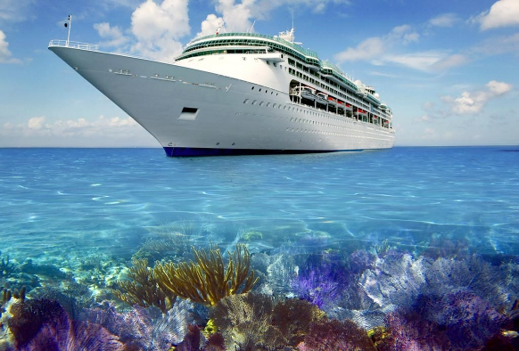 11.08.01-ces_ft_cruise-ship