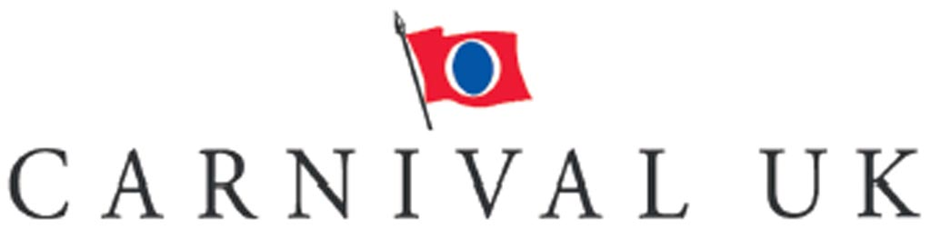 Carnival UK Cruise Jobs