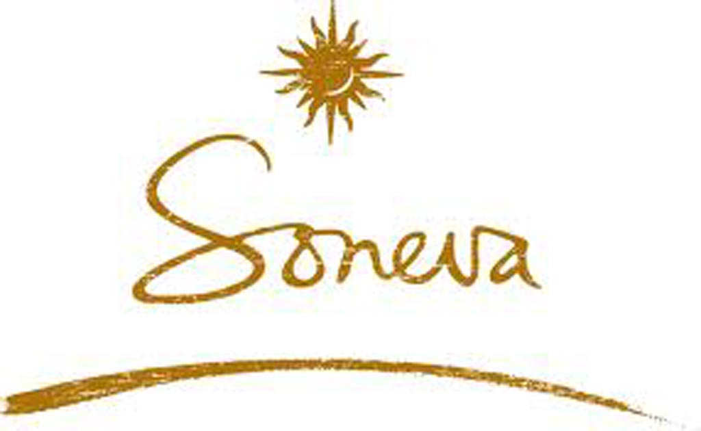 Soneva Resorts