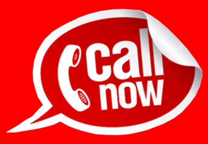 Call Us Now For Your 3 Minute Interview Kings Recruit
